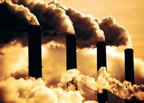مقاله درباره سیكل های سوخت فسیلی