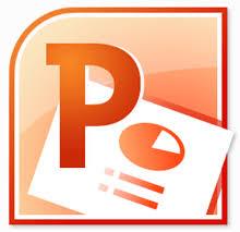 پاورپوینت Introduction to e-Commerce