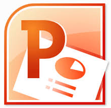 پاورپوینت Agent Technology for e-Commerce