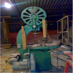 پاورپوینت پروژه احداث کارگاه صنایع چوبی