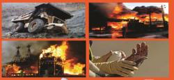 کتابچه درس آموزی از حوادث