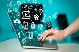 پاورپوینت بررسی فناوری اطلاعات و ارتباطات در بانکداری راستین