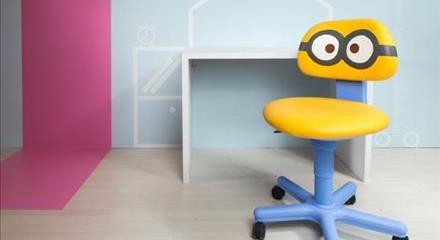 دانلود تحقیق بررسی نیازها و خصوصیات كودكان 4 تا 6 ساله و طراحی مبلمان كار هنری برای آنان