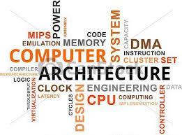 دانلود پاورپوینت معماری كامپیوتر