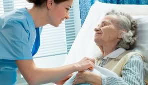 دانلود پاورپوینت آموزش به بیمار