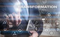 پاورپوینت مدیریت سازمانهای دیجیتالی در سیستمهای اطلاعات مدیریت