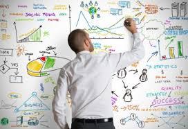 پاورپوینت طراحی استراتژیهای محصول