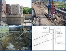 پاورپوینت اصلاح و بهسازی شیمیایی خاک بوسیله سیمان در 31 اسلاید کاربردی و آموزشی