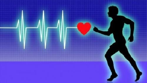 تحقیق درباره ورزش پزشکی