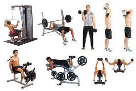پاورپوینت انواع حرکت و توصیف حرکات خطی (ویژه ارائه کلاسی رشته های تربیت بدنی و علوم ورزشی)