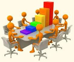 پاورپوینت مدیریت، ارزیابی و اندازه گیری عملکرد سازمانها