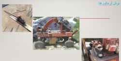 قسمت های اجرایی و مهم یک سازه بتنی و بهسازی و مقام سازی از صفر تا صد