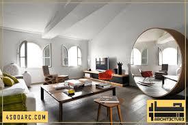 فنگ شویی و اصول آن در معماری